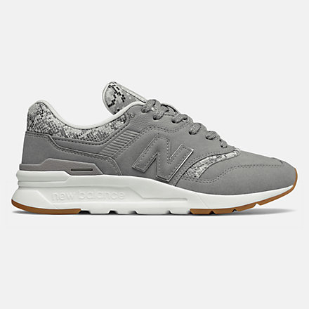NB 997H, CW997HCG image number null