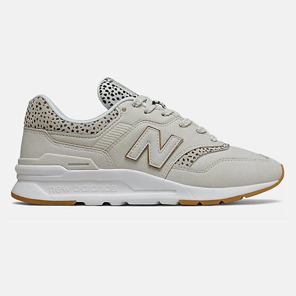 New Balance 997H, CW997HCH