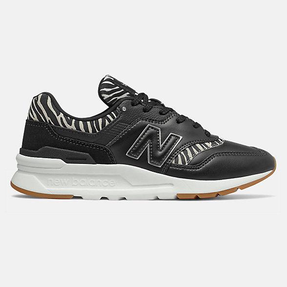 NB 997H, CW997HCI