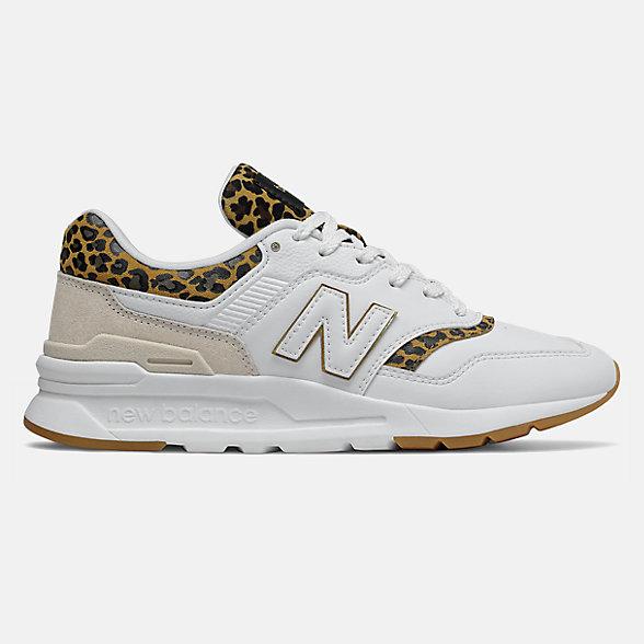 NB 997H, CW997HCJ