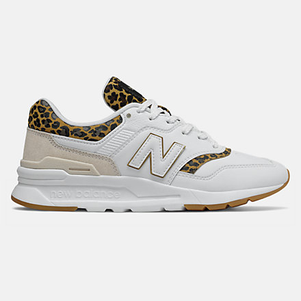 New Balance 997H, CW997HCJ image number null