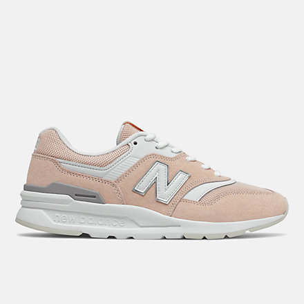 NB 997H, CW997HCK image number null