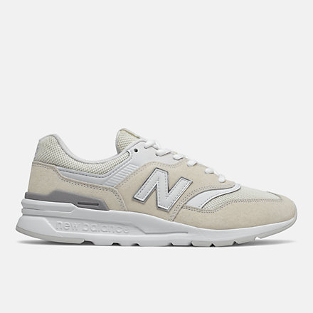 New Balance 997H, CW997HCO image number null