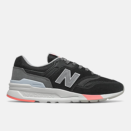 New Balance 997H, CW997HCP image number null