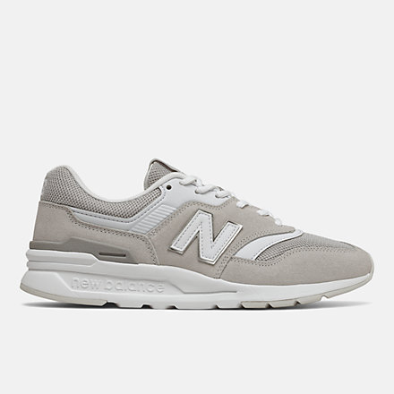 NB 997H, CW997HCR image number null