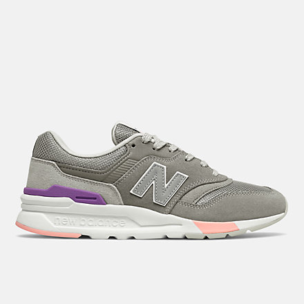 New Balance 997H, CW997HCS image number null