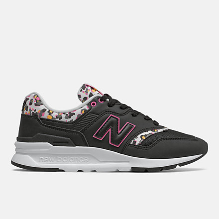 NB 997H, CW997HGD image number null