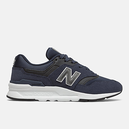 NB 997H, CW997HGG image number null
