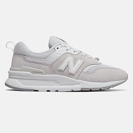 NB 997H Mystic Crystal, CW997HJC image number null