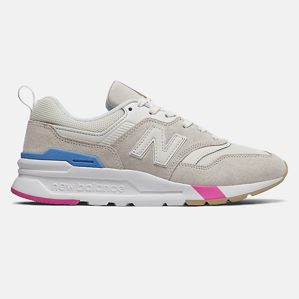 New Balance 997H, CW997HKA