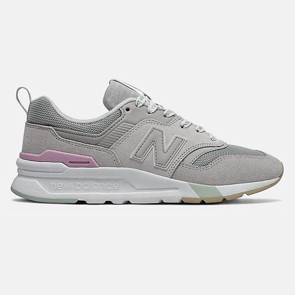 New Balance 997H, CW997HKB