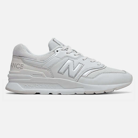 New Balance 997H, CW997HLA