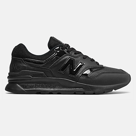 New Balance 997H, CW997HLB image number null
