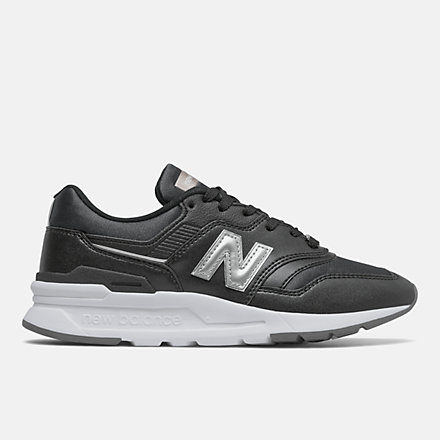 NB 997H, CW997HMK image number null