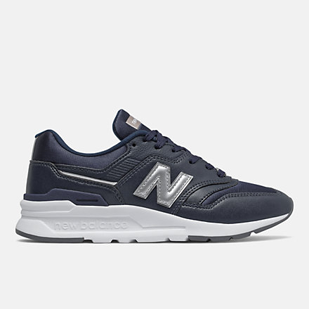 NB 997H, CW997HMM image number null