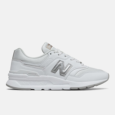NB 997H, CW997HMW image number null