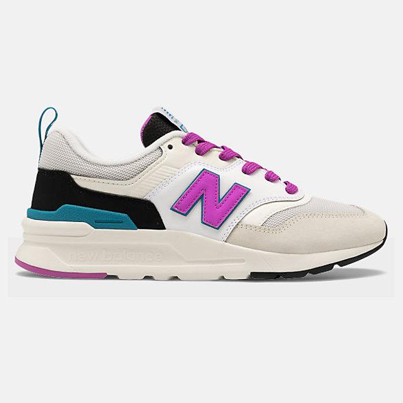 New Balance 997H, CW997HNA