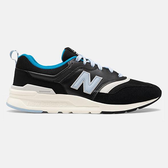 New Balance 997H, CW997HNB