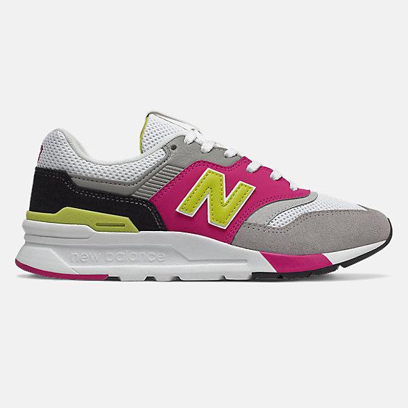 New Balance 997H, CW997HNX