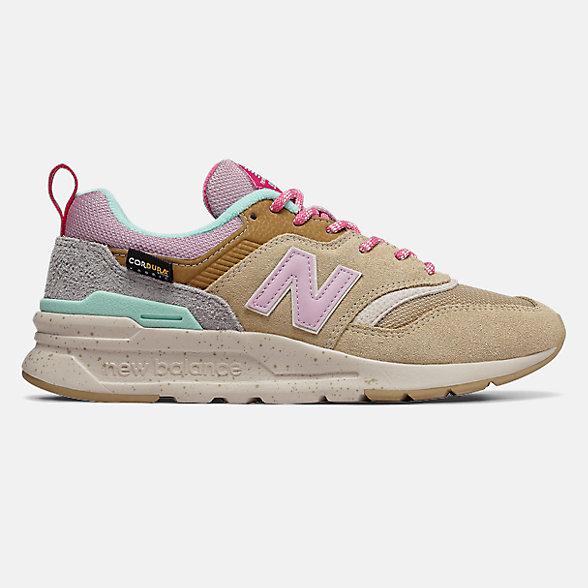 New Balance 997H, CW997HOA