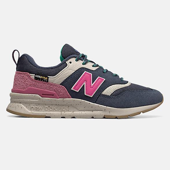 New Balance 997H, CW997HOC