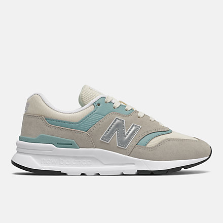 NB 997H, CW997HTL image number null