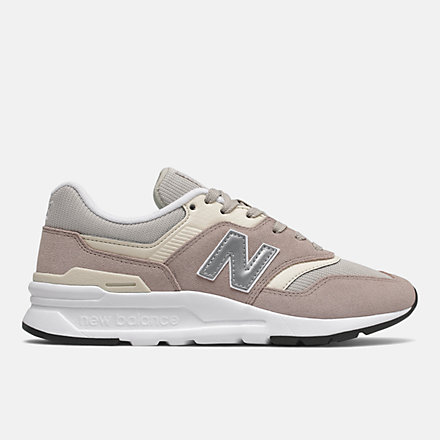 NB 997H, CW997HTM image number null