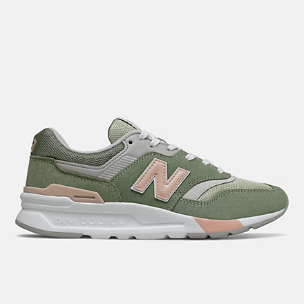 NB 997H, CW997HVC image number null