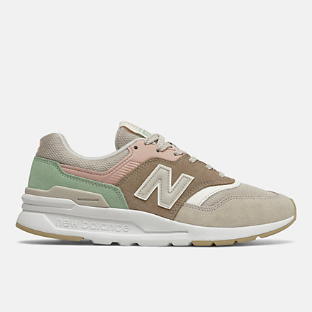 NB 997H, CW997HVD image number null