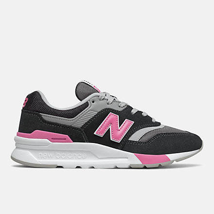 New Balance 997H, CW997HVL image number null
