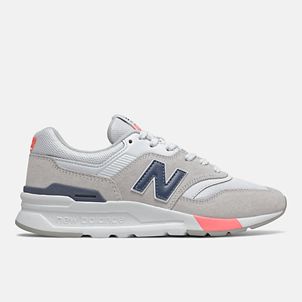 New Balance 997H, CW997HVP image number null