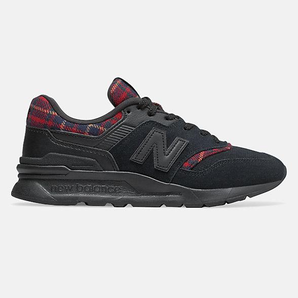 New Balance 997H, CW997HXB