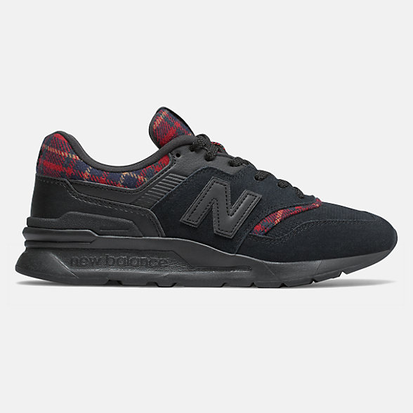 NB 997H, CW997HXB
