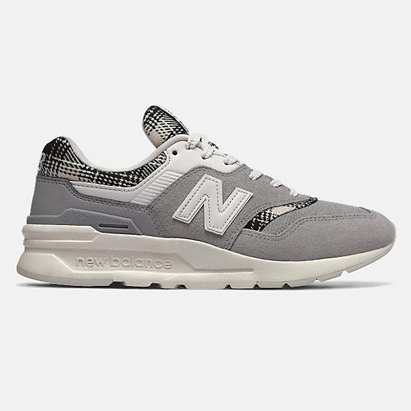 New Balance 997H, CW997HXC