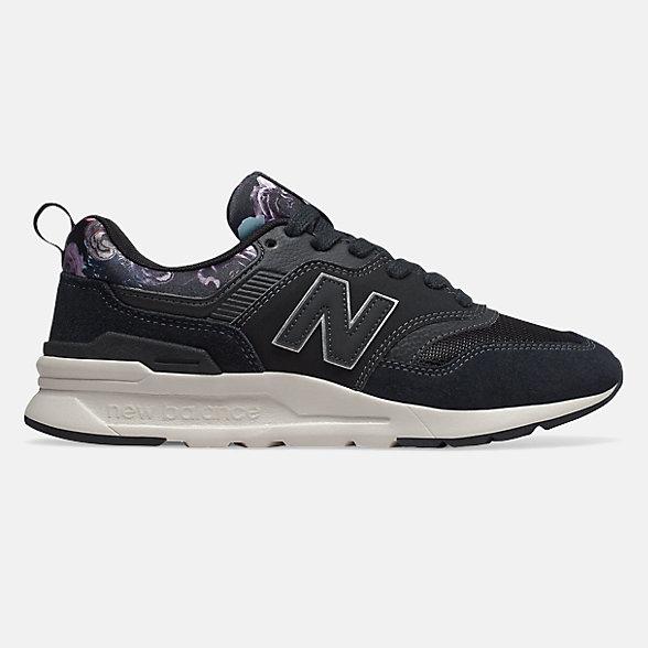 NB 997H, CW997HXG