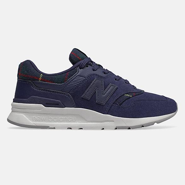 New Balance 997H, CW997HXT