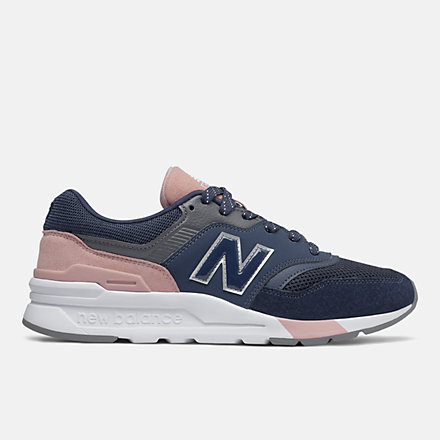 New Balance 997H, CW997HYA image number null