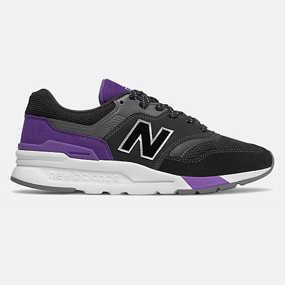 New Balance 997H, CW997HYB