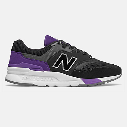 New Balance 997H, CW997HYB image number null