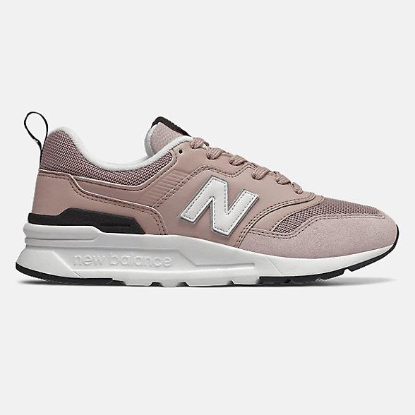 New Balance 997, CW997JA