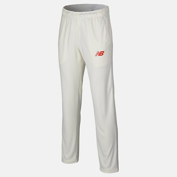 New Balance Cricket Pant, EMP7021AGA