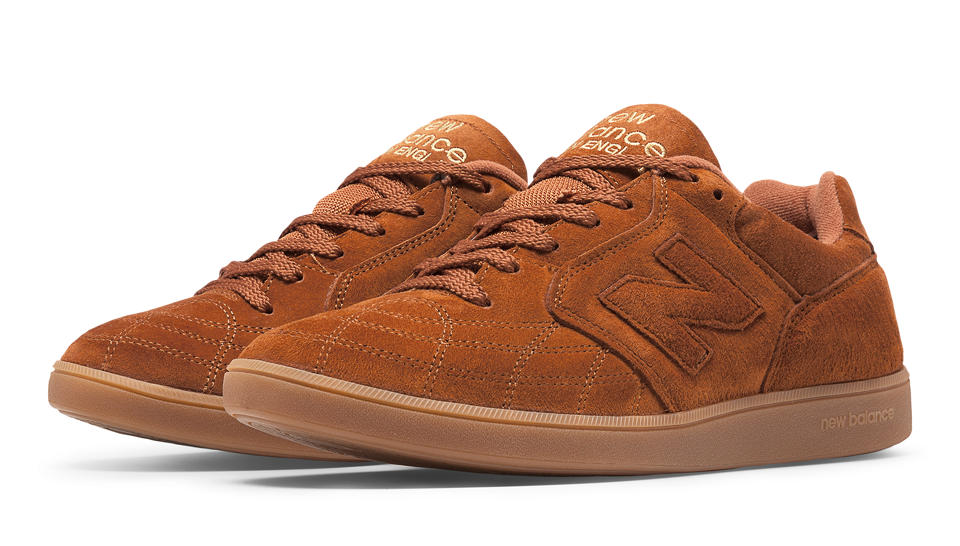 new balance epic tr. nb epic tr made in uk, rust with gum new balance tr
