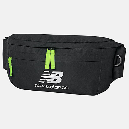 NB NB Athletics Terrain Waist Pack Large, EQ03061MBEO image number null