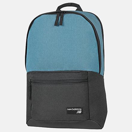 NB NB Sport Backpack, EQ03070MLBW image number null