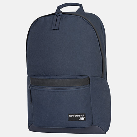 New Balance NB Sport Backpack, EQ03070MNW image number null