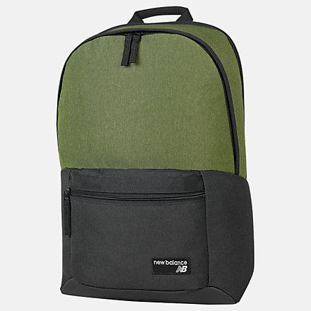 NB NB Sport Backpack, EQ03070MOG2 image number null