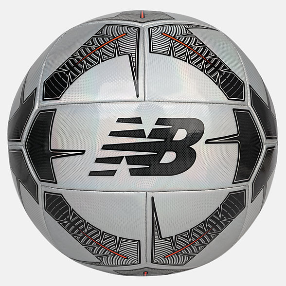New Balance NB Pitch Control Football, FB93005GSBA
