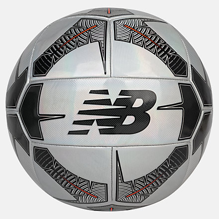 New Balance NB Pitch Control Football, FB93005GSBA image number null