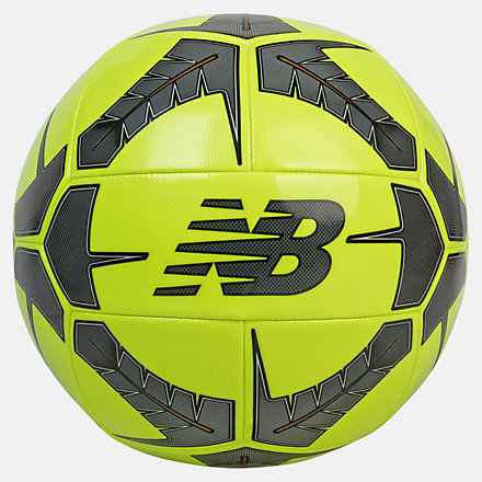 New Balance NB Dispatch Training Football, FB93006GSP2 image number null