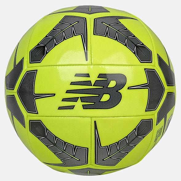 New Balance NB Dispatch Mini Football, FB93006JSP2